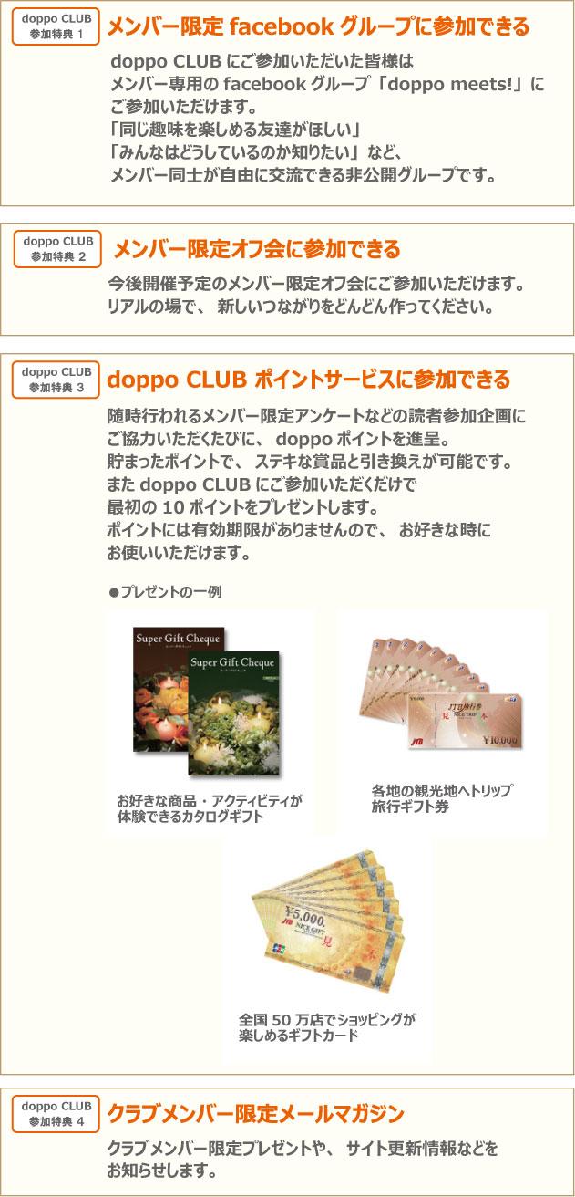 club_body